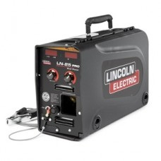 Механизм подачи проволоки Lincoln Electric LN-25X