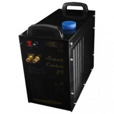 Блок охлаждения BRIMA Super Cooler-29