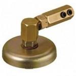 Вращающаяся магнитная клемма ESAB Revolving Magnetic Clamp 600A