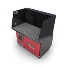 Сварочный стол с функцией дымоудаления Lincoln Electric Downflex 100-NF