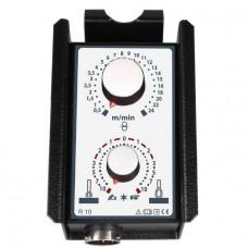 Дистанционный регулятор EWM R10 (MIG/MAG)