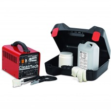 Аппарат для очистки швов Telwin CLEANTECH 100