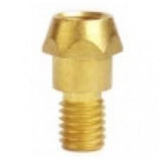 Адаптер контактного наконечника Fubag М6х35 (FB 250)