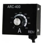 Пульт ДУ Сварог для аппаратов ARC 400 (J45)