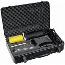 Аппарат для заточки вольфрамовых электродов ESAB G-Tech Handy-II