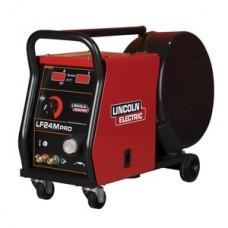 Механизм подачи проволоки Lincoln Electric Linc Feed 24M PRO