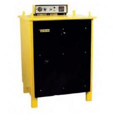 Электропечь для прокалки ESAB PK 410