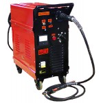 Аппарат полуавтоматической сварки ПДГ-451 КаВик