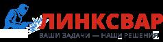 Интернет-магазин linksvar